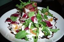 15 Christmas Salad